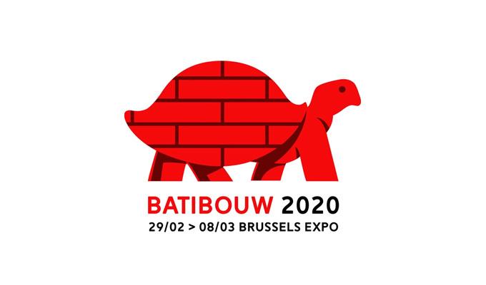 logo batibouw 2020